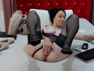 Sexcam avec 'nayeri'