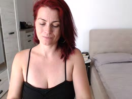 Bryanna: toes, soapy massage, amateur tits