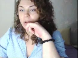 Sweetim2000: natural body, adult chat, negro