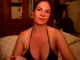 Tania1988: lust images, amateur anal, gilf fucked