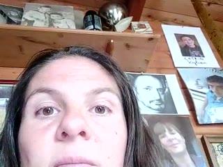 Enviedebite - sexcam