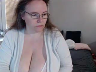 Titsregi - sexcam