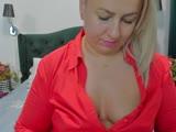Krystal75 - sexcam