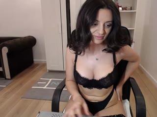 Debeste - Sexcam