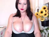 Sensualkiss - sexcam