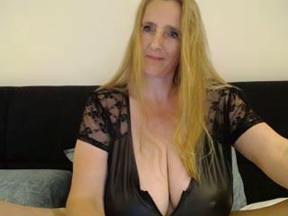 Nikkie - sexcam