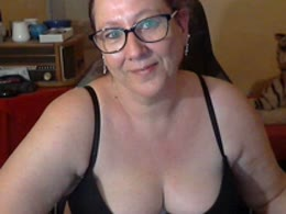 Laureane: transgender, fuck, nudist uk