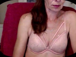Twentetrutje - sexcam