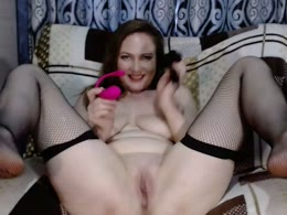 SweetyEmily - Sexcam