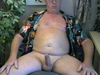RandyNL - Sexcam