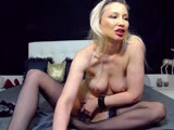 Sexy webcam show met wanted