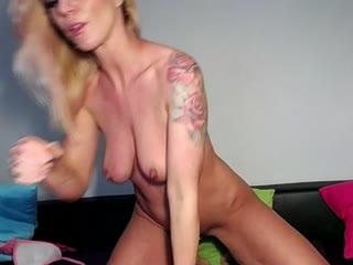 Leilani - sexcam