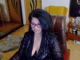 Sexy webcam show met cutekitty4u