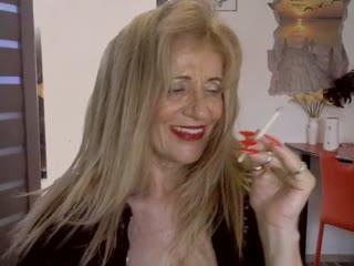 FERUNDE live cam snapshot