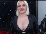 Mistresscum - sexcam