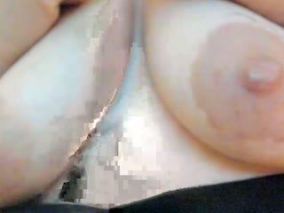Geilegina - sexcam