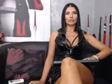 Femdomme - sexcam