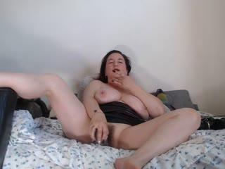 Sexcam avec 'clickicisexy'