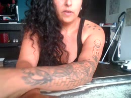 You want online sex with Mistresgina (woman)? Click on this horny picture to have sex with Mistresgina (27 año)