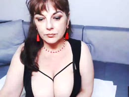 cutewoman66 is now online