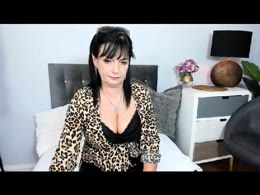 Hotcrystall: insertions, deflowered, pusy video