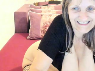 Bigtitsss - sexcam