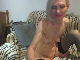 CityGlam - Sexcam