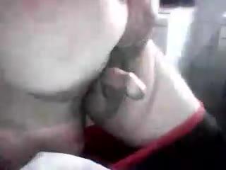 Manuxxspain - sexcam