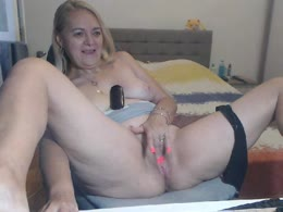 You want online sex with Maturediana (woman)? Click on this horny picture to have sex with Maturediana (44 año)