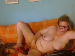 You want online sex with Sylke (woman)? Click on this horny picture to have sex with Sylke (34 jahr)