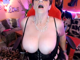 Webcam : Oceane69