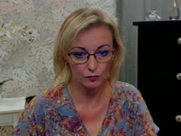 You want online sex with Vanessacute (woman)? Click on this horny picture to have sex with Vanessacute (42 year)