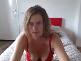 Mysterywoman: xxx, naked babes, amateur sex video