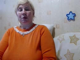 You want online sex with Lanastar (woman)? Click on this horny picture to have sex with Lanastar (31 year)