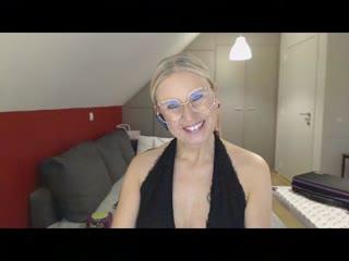 Sexy webcam show met ninalove148