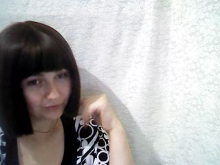 Diksi9 - sexcam