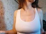 Victoriabush - sexcam