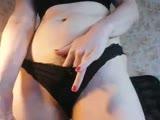 Sexcam avec 'victoriabush'