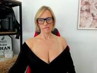 Luisasexy - sexcam
