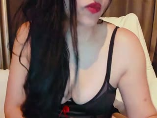 Camsnol - sexcam
