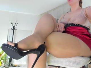 Bighotbeauty - sexcam