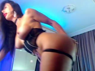 Sweetumsmila - sexcam