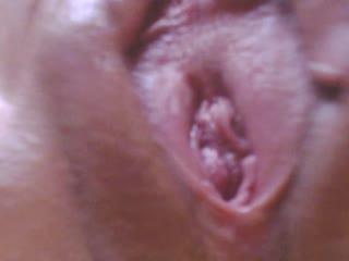 Sexy webcam show met sexyadela