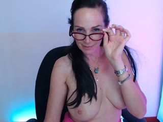 BABEFLEUR - Sexcam