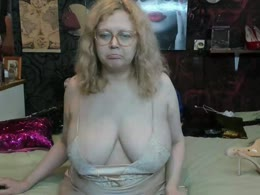 Sexy webcam show met switchLoren