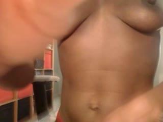 douflore - Sexcam
