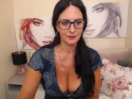 You want online sex with Sophiesexxy (woman)? Click on this horny picture to have sex with Sophiesexxy (48 jahr)