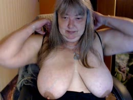 Wilma: wank, adult videos, chatten