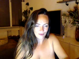 Sexy webcam show met cloe85