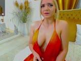 Malvinax - sexcam